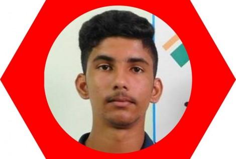 Satya Setu