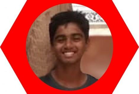 Abhinav Neelkantan