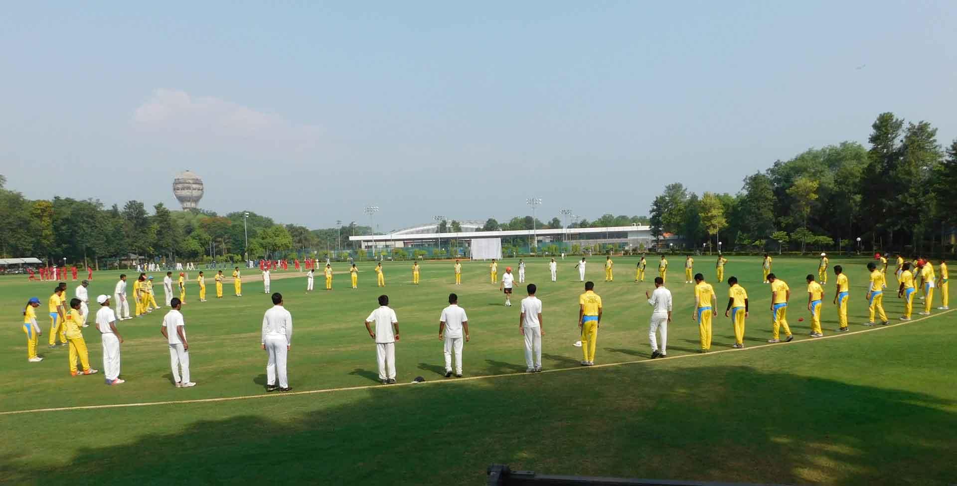 SIRI-FORT-Sports-Complex,-Delhi
