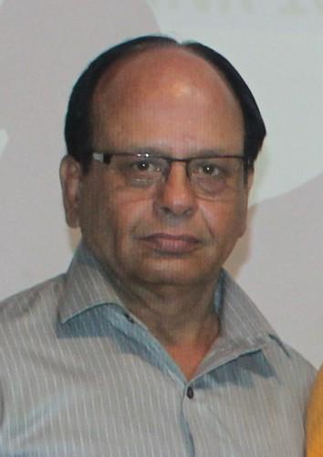 Sh. Sudhir Sachdeva