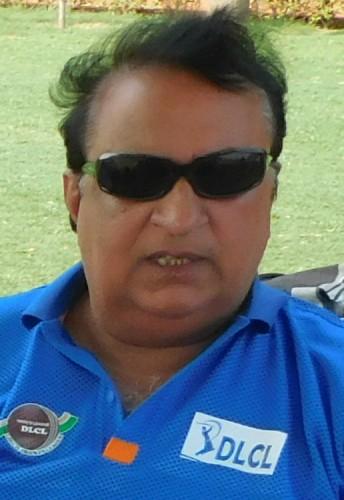 Sh. Surinder Khanna